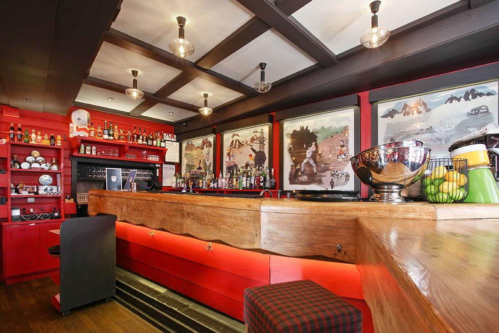 Nano-cafe-megeve-interieur2